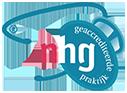 NHG-geacrediteerd